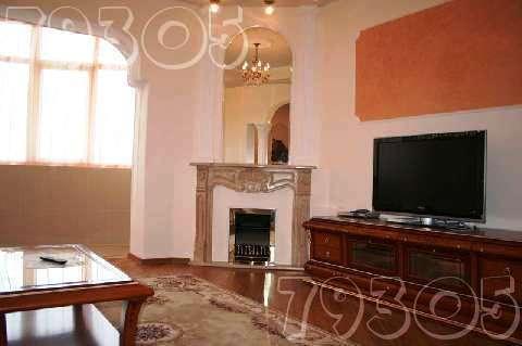 Продажа квартиры, м. Ясенево, Беговая аллея - Фото 5