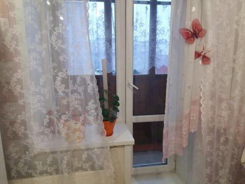 Продажа 2-комнатной квартиры, 60.4 м2, Романа Ердякова, д. 23к5, к. . - Фото 4