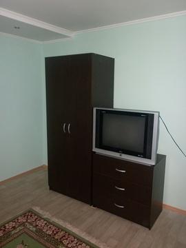 1 ком квартира по ул Учебная 197б - Фото 4