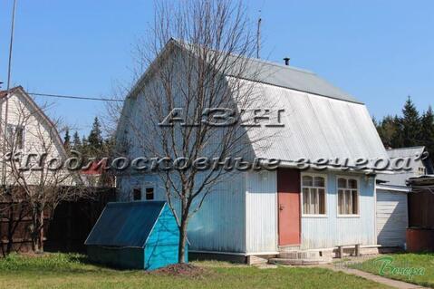 Минское ш. 120 км от МКАД, Антоново, Дача 70 кв. м - Фото 1