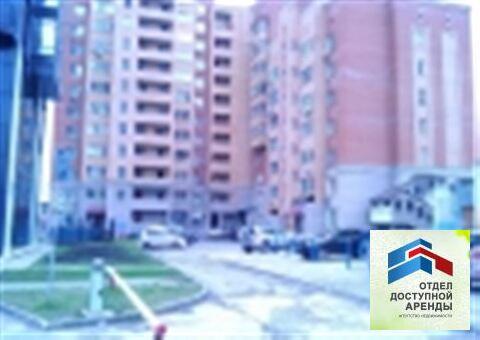 Аренда квартиры, Новосибирск, м. Маршала Покрышкина, Ул. Державина - Фото 5