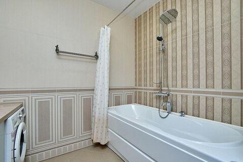 Продается квартира г Краснодар, ул Кожевенная, д 26 - Фото 5