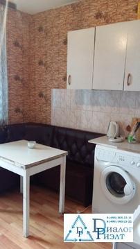 2-комнатная квартира в пешей доступности до ж/д Красково - Фото 1
