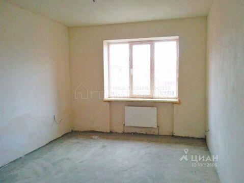 Продажа квартиры, Березовый, Ул. Целиноградская - Фото 2