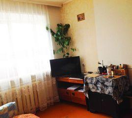 Продажа комнаты, Хабаровск, Ул. Машинистов - Фото 2