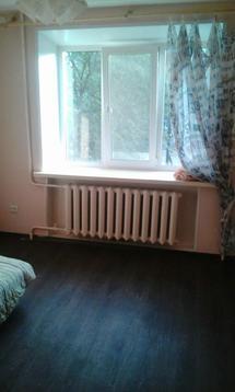 Продам комнату 18 кв.м. в Сормовском р-не - Фото 1