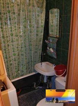 Квартира в отличном месте в престижном микрорайоне у м.Новочеркасская - Фото 3