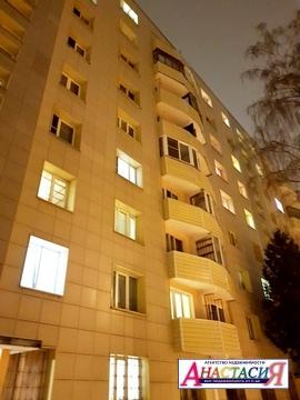 Шикарная квартира в центре Клина - Фото 5