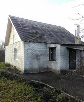 Продажа дома, Волоконовка, Волоконовский район, Волоконовская 1 - Фото 2