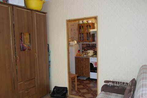 Продажа комнаты, Выльгорт, Сыктывдинский район, Ул. Тимирязева - Фото 2