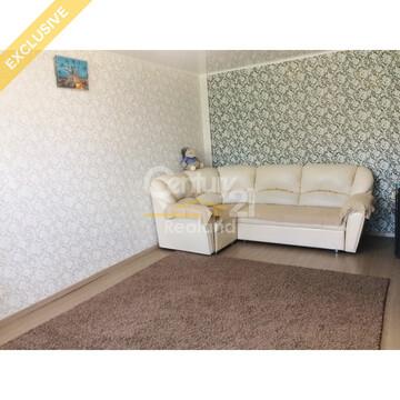 Продажа 2-комнатной квартиры на улице Заки Валиди 3 - Фото 4
