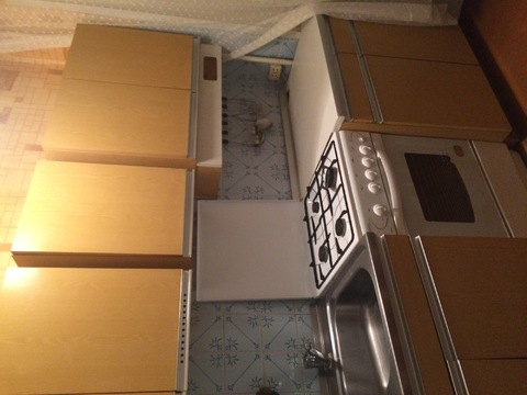 Сдам 2-хкомнатную квартиру - Фото 3