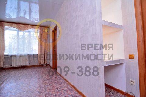 Аренда квартиры, Новокузнецк, Бардина пр-кт. - Фото 4