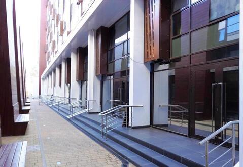Срочно продаю готовый бизнес в Tribeca Apartments - Фото 5