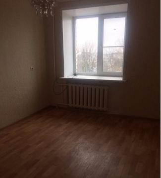 Продается 1-комнатная квартира 30 кв.м. на ул. Тракторная - Фото 5