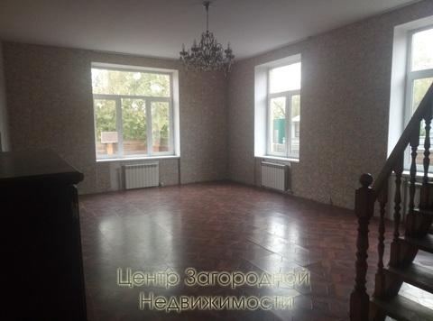 Дом, Щелковское ш, Ярославское ш, 20 км от МКАД, Загорянский пос. . - Фото 4