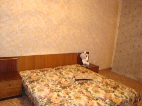 Сдам 2-комнатную квартиру в Зеленой роще - Фото 4
