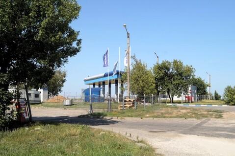 Коммерческая недвижимость, ул. Подъезд в х. Сухов 2-й от автодороги . - Фото 2