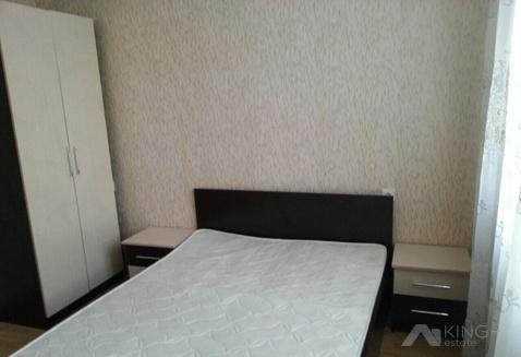 Сдается 3 - к комнатная квартира Мытищи, ул Борисовка 20. - Фото 4