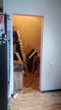 Продажа квартиры, Якутск, Ул. Пояркова - Фото 5