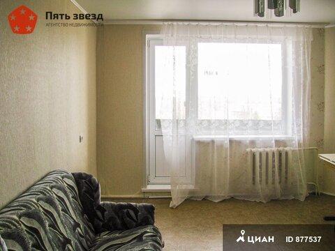 Продаюкомнату, Тверь, улица Коробкова, 16, Купить комнату в квартире Твери недорого, ID объекта - 700763546 - Фото 1