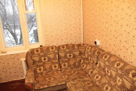 Комната на Тракторной 1а - Фото 3