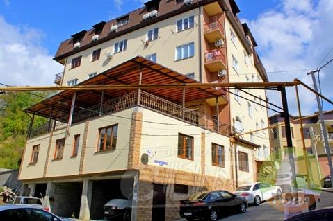 Продажа квартиры, Сочи, Ул. Тимирязева - Фото 2