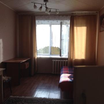 Продам комнату в Черниковке - Фото 1