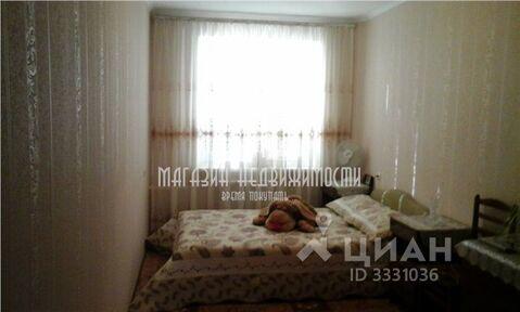 Продажа комнаты, Нальчик, Улица 2-й Таманской Дивизии - Фото 1