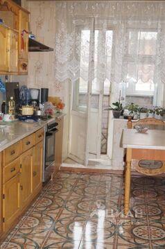 Продажа квартиры, Чебоксары, Ул. Энтузиастов - Фото 1