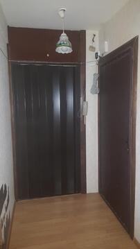 Аренда 1-комнатной квартиры - Фото 3