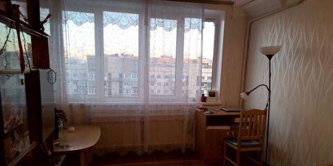 Продажа квартиры, м. Приморская, Ул. Наличная - Фото 4