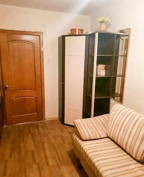 Сдается 2-х комнатная квартира 50 кв.м. ул. Ленина 99 на 5 этаже. - Фото 1