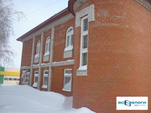 Продажа готового бизнеса, Косиха, Косихинский район, Ул. Комсомольская - Фото 4