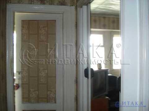 Продажа квартиры, Заплюсье, Плюсский район, Ул. Спортивная - Фото 5