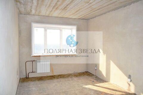 Продажа квартиры, Кудряшовский, Новосибирский район, Зелёная - Фото 2