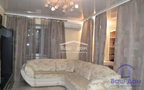 2-комнатная квартира в Александровке, ост.Конечная. - Фото 5