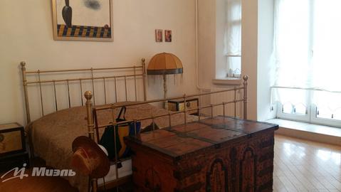 2-х комнатная квартира в престижном районе - Фото 1