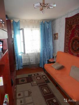 2 -х комнатная квартира в Ленинском р-не г. Иркутска Авиастроителей 28 - Фото 3