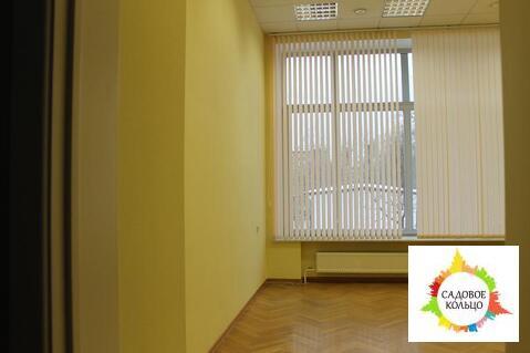 Часть особняка, цокольный этаж (как первый), кабинетная планировка, ев - Фото 5