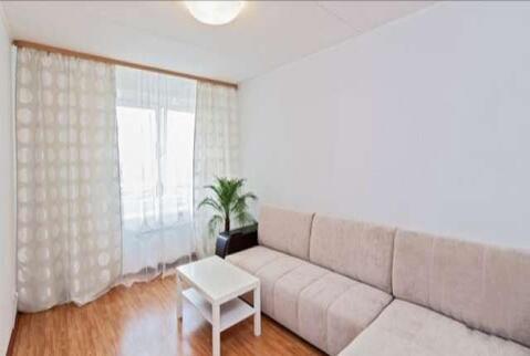 Сдам 1- комнатную квартиру - Фото 1