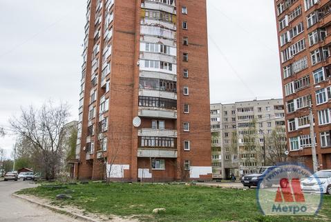 Ярославльфрунзенский район - Фото 3