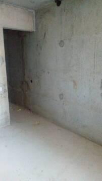 1-комнатная квартира ул. Текстильщиков, д. 31г - Фото 4