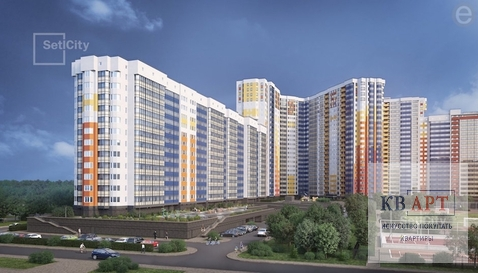 Продажа квартиры, м. Лесная, Лабораторный пр-кт. - Фото 2