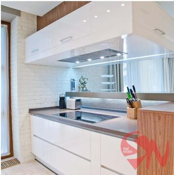 Предлагаем купить трехуровневый дом, общей площадью 631.9 кв.м. на - Фото 2
