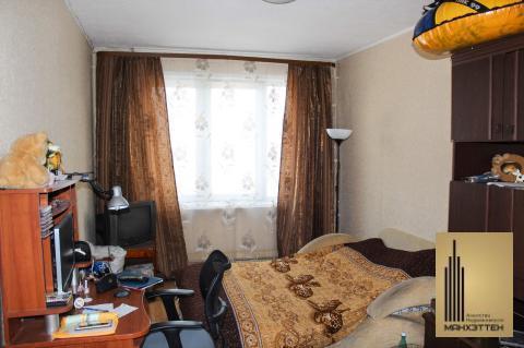 Комната в районе станции - Фото 3