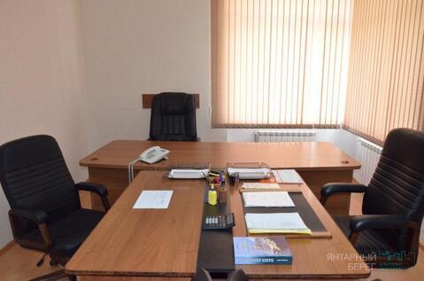 Продается офисное помещение по ул. Горького, 9, г. Севастополь - Фото 1