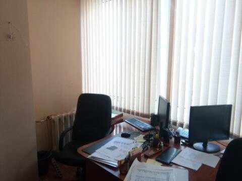 Продажа псн, Саратов, Саратов - Фото 4