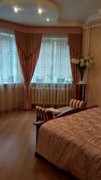 3 комнатная квартира в г. Сергиев Посад - Фото 2