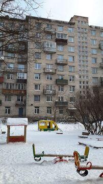 Продажа квартиры, м. Новочеркасская, Большеохтинский пр-кт. - Фото 2